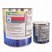 GPWB128-waterborne-glass-paint-glassprimer